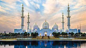 abu-dhabi-city-tour-01