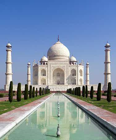 Agra-01-heritage