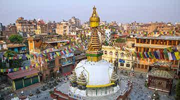 best-of-nepal-12