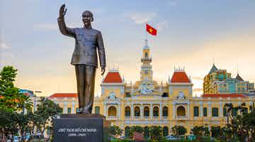 best-of-vietnam-and-cambodia-08