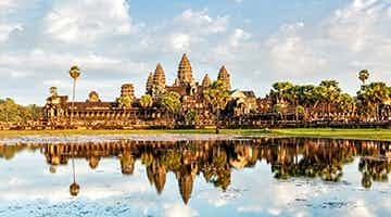 best-of-vietnam-and-cambodia-10
