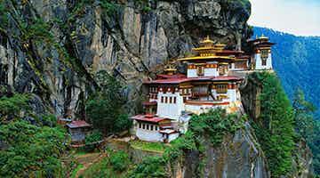 bhutan-land-of-thunder-dragons-03