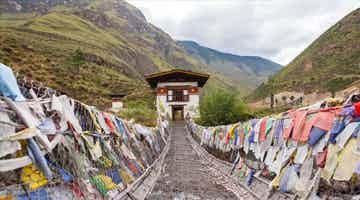bhutan-land-of-thunder-dragons-04