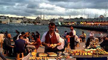 Bosphorus-Cruise-01-unforgatteble-escapade