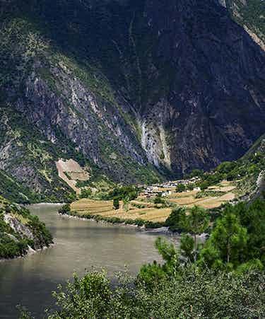 brahmputra-river-01