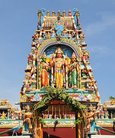 Chennai-01