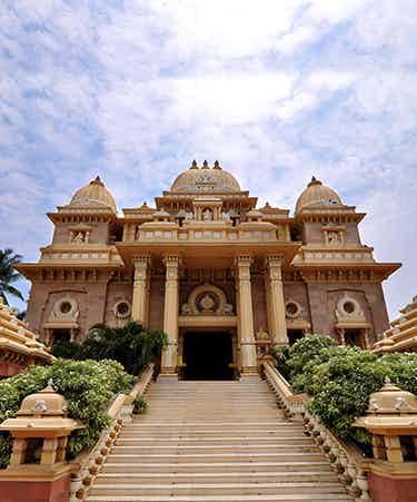 Chennai-02