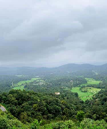 Coorg-02