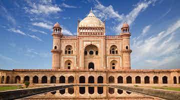 cultural-tour-of-rajasthan-01