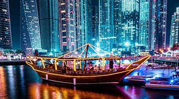 dhow-cruise-with-dinner-01