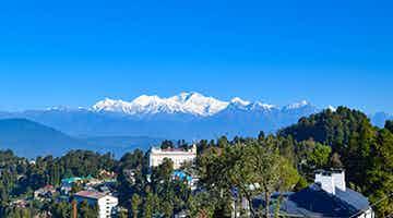 eastern-himalayan-experience-04