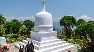 eastern-himalayan-experience-11