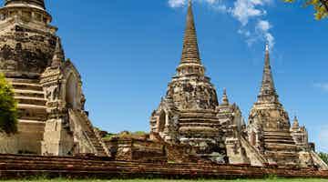 experience-thailand-01