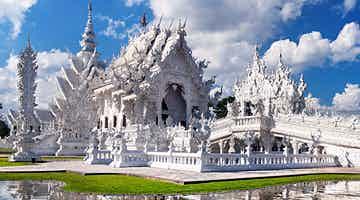 experience-thailand-04