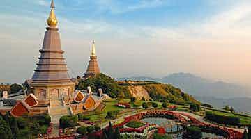 experience-thailand-05