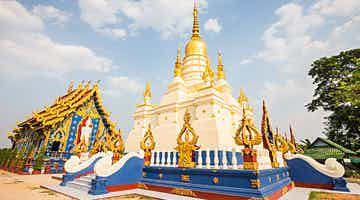 experience-thailand-06