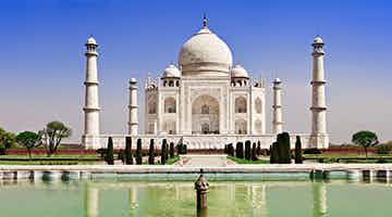 gems-of-central-india-03