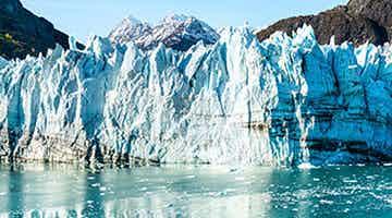 glacier-bay-01-itit-alaksjhs