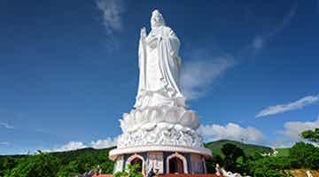 glories-of-indochina-04