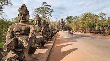 glories-of-indochina-14