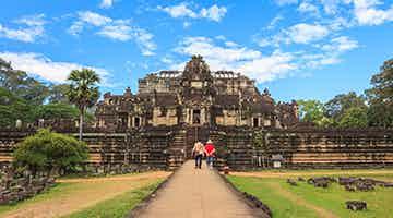 glories-of-indochina-15