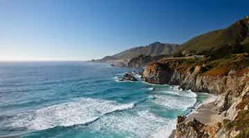 golden-california-05