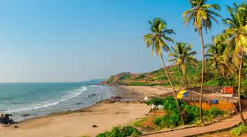 golden-triangle-and-goa-08-10