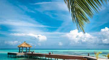 golden-triangle-and-the-maldives-12