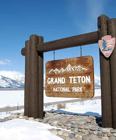 Grand-Teton-National-Park-01 icons antional park iamge