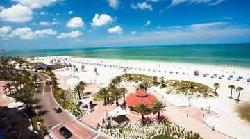 gulf-coast-beaches-03-04
