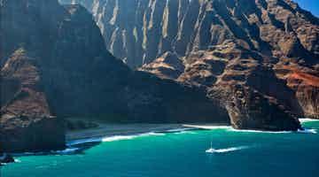 hawaiian-discovery-10