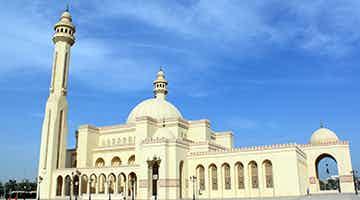highlights-of-bahrain-02