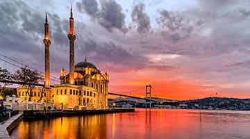 highlights-of-istanbul-02