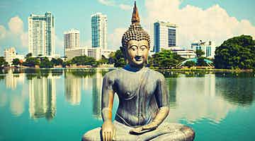 highlights-of-sri-lanka-05