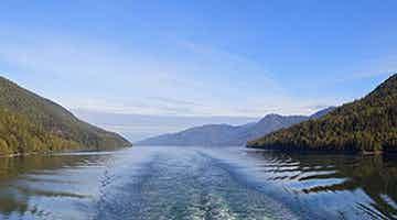 Inside-Passage-alasjka-imAhe