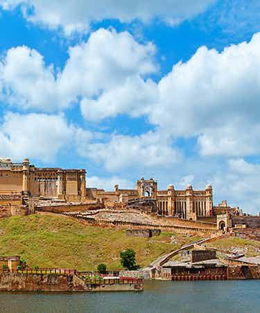 Jaipur-01