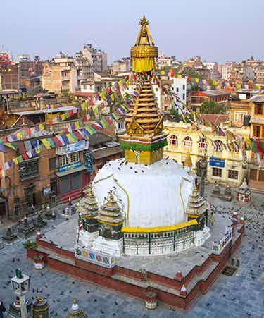 Kathmandu-01