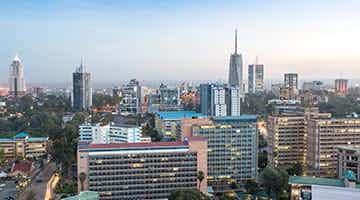 kenya-odyssey-to-mombasa-coast-01