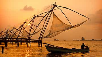 kerala-tea-and-spice-country-02
