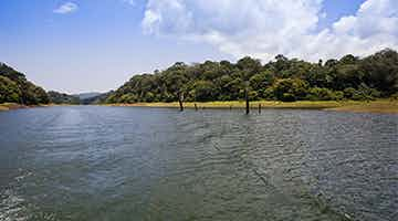 kerala-tea-and-spice-country-05