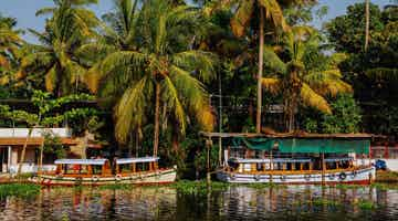 kerala-tea-and-spice-country-07