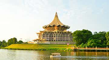Kuching-01-8days-kuching