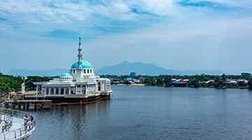 Kuching-11-cul-iti-image