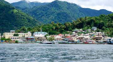 magical-soufriere