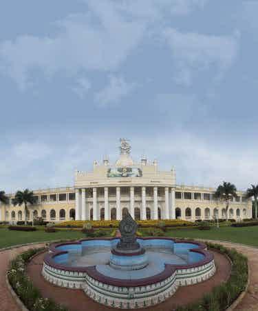 Mysore-06