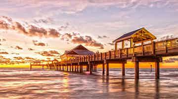 orlando-and-the-gulf-coast-15