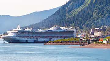 Port-of-Juneau-01-alasjka-iit0
