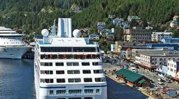Port-of-Ketchikan-alasjka-iit-0