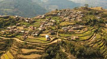 rural-nepal-experience-11