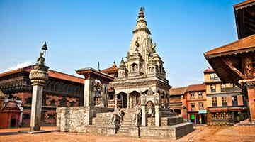 rural-nepal-experience-16